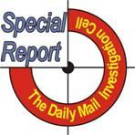Special Report - Pakistan