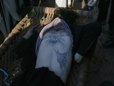 cia-s-brand-of-taliban-now-come-with-tattoos