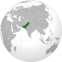 Pakistan_orthographic_projection.svg_