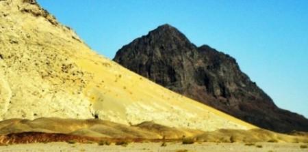 reko diq in balochistan