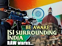 ISI-and-India