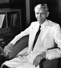 My Beloved Quaid e Azam