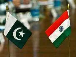 Pakistan-India Relations